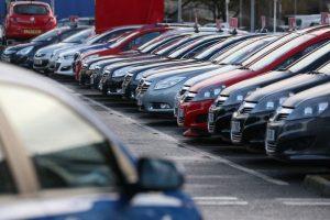 Βόμβα στην αγορά: Ανακαλούνται πασίγνωστα ΙΧ που οδηγούν εκατομμύρια Έλληνες! - Cars