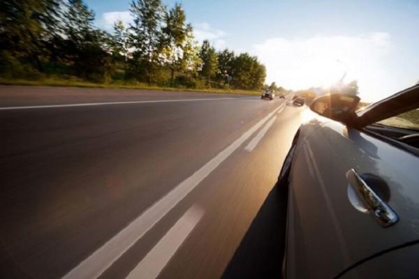 Έρχεται το «μαύρο κουτί» στα αυτοκίνητα! - Πώς θα λειτουργεί και γιατί είναι απαραίτητο; - Cars