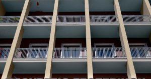 Υπ. Εσωτερικών: Έκτακτες ενισχύσεις 1.890.000 ευρώ σε οκτώ δήμους