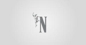 Κρήτη: Νεκρή ποδηλάτισσα σε τροχαίο στην Ιεράπετρα