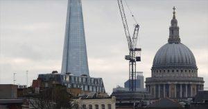 Λονδίνο: Τέσσερις νεαροί πίσω από ομοφοβική επίθεση κατά γυναικών σε λεωφορείο