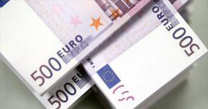 ΟΔΔΗΧ: Επιτόκιο μόλις 0,47% στην έκδοση ετήσιων εντόκων
