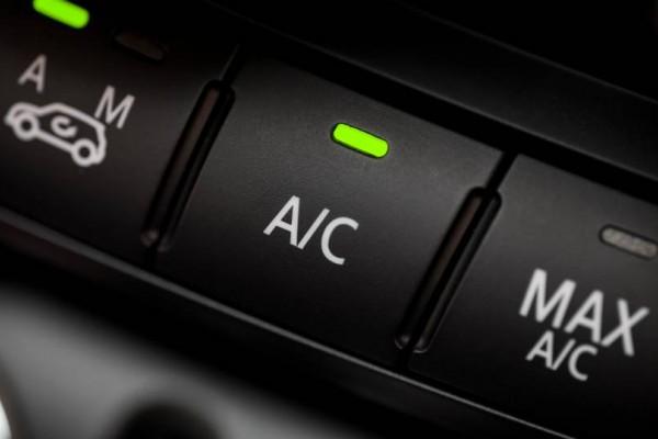 Προσοχή με το air condition αυτοκινήτου: Ποιο το τραγικό λάθος που βάζει σε κίνδυνο την υγεία! - Cars