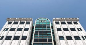 Χρηματιστήριο: Εκτός διαπραγμάτευσης η μετοχή του ΟΠΑΠ