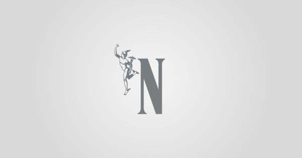 Καρντόσο: Μοιρασμένες οι πιθανότητες με Τράμπζονσπορ