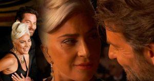 Lady Gaga: Αποκάλυψη για το «Shallow» και τον Μπράντλεϊ Κούπερ