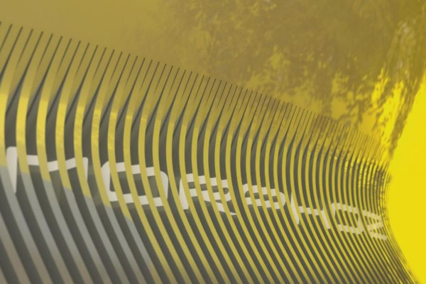 RENAULT MORPHOZ - Cars - Athens magazine