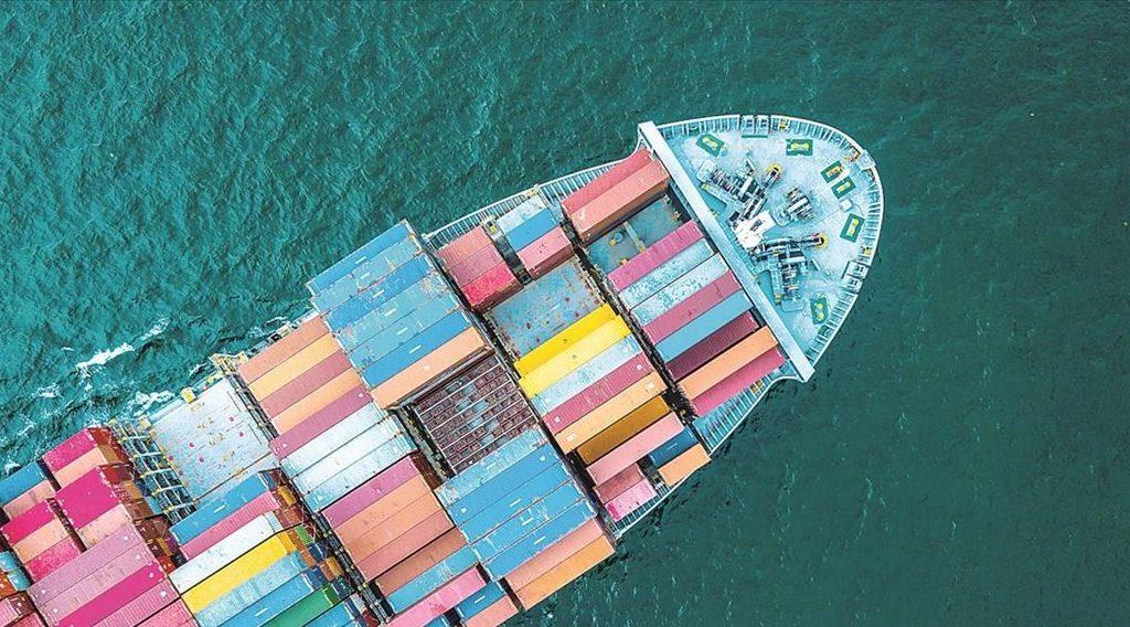 Maersk: Ο κορωνοϊός επιφέρει καίριο πλήγμα στη ζήτηση μεταφοράς κοντέινερ
